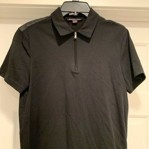 Almost Mew Michael Kors Polo